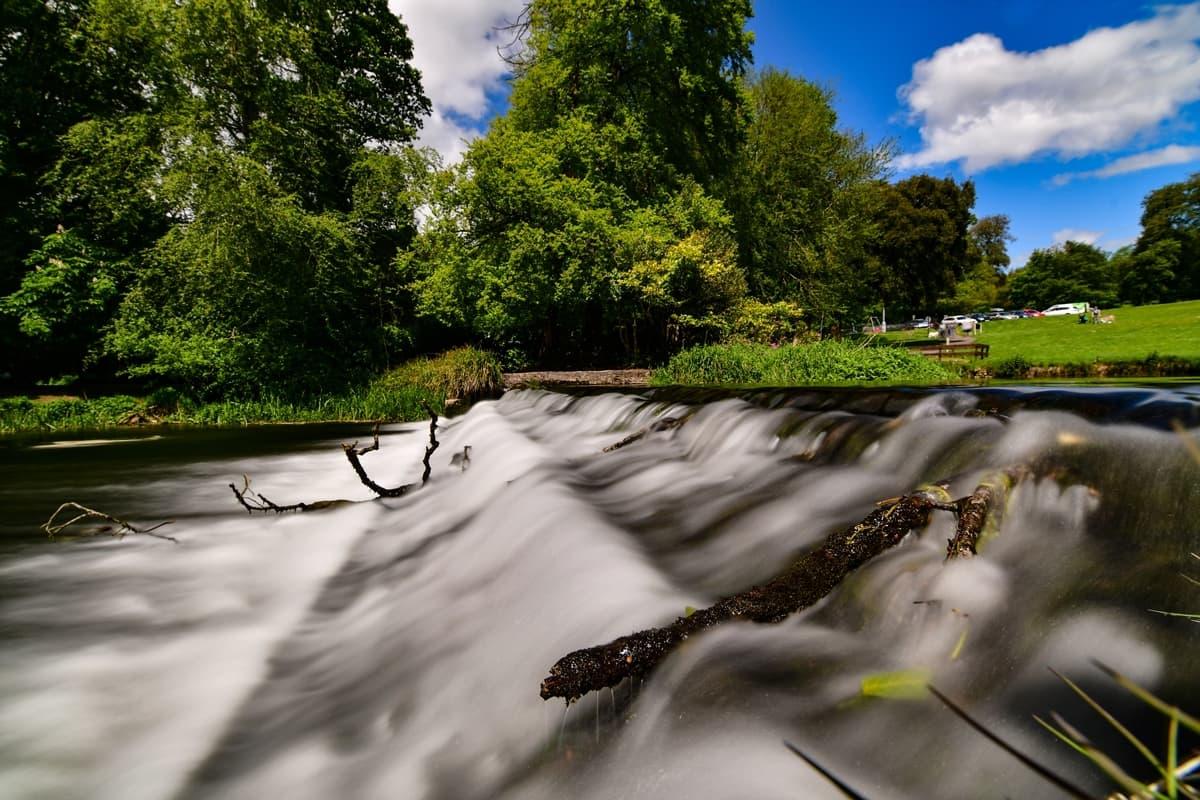 27 Doneraile Park Alan Noonan Photography