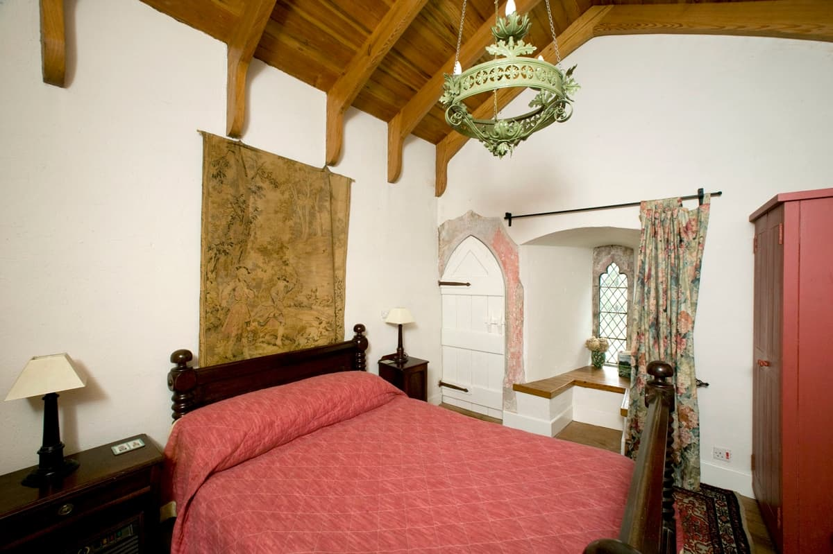 Annes Grove Interior 1