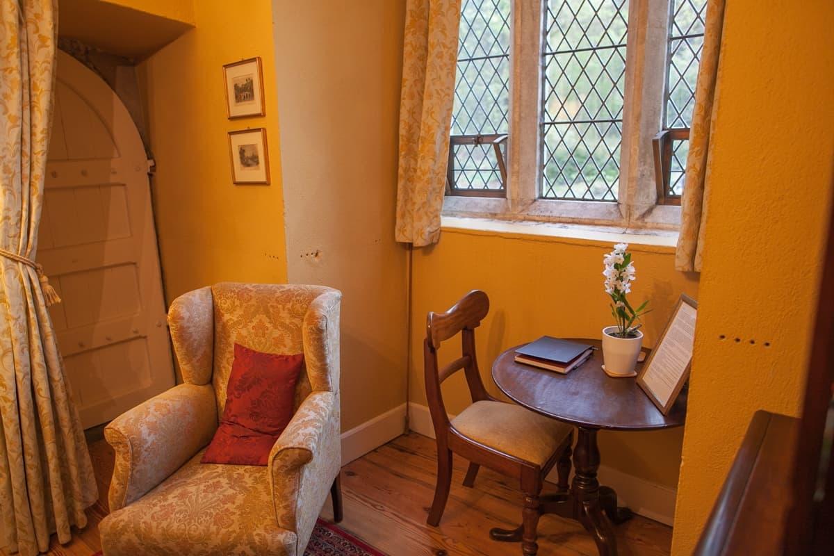 Annes Grove Interior 2