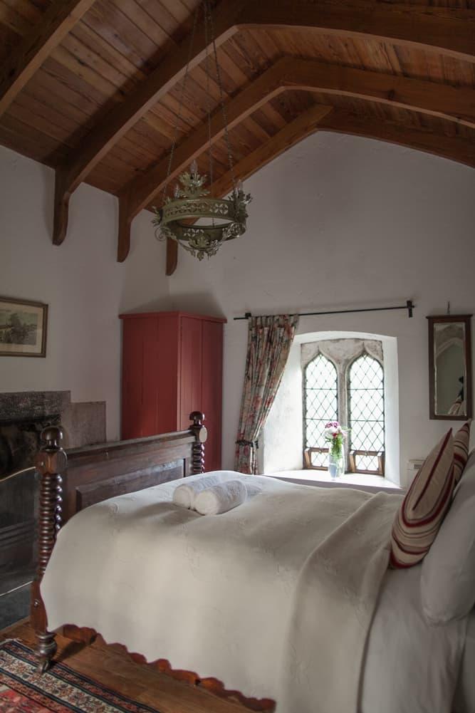 Annes Grove Interior 4