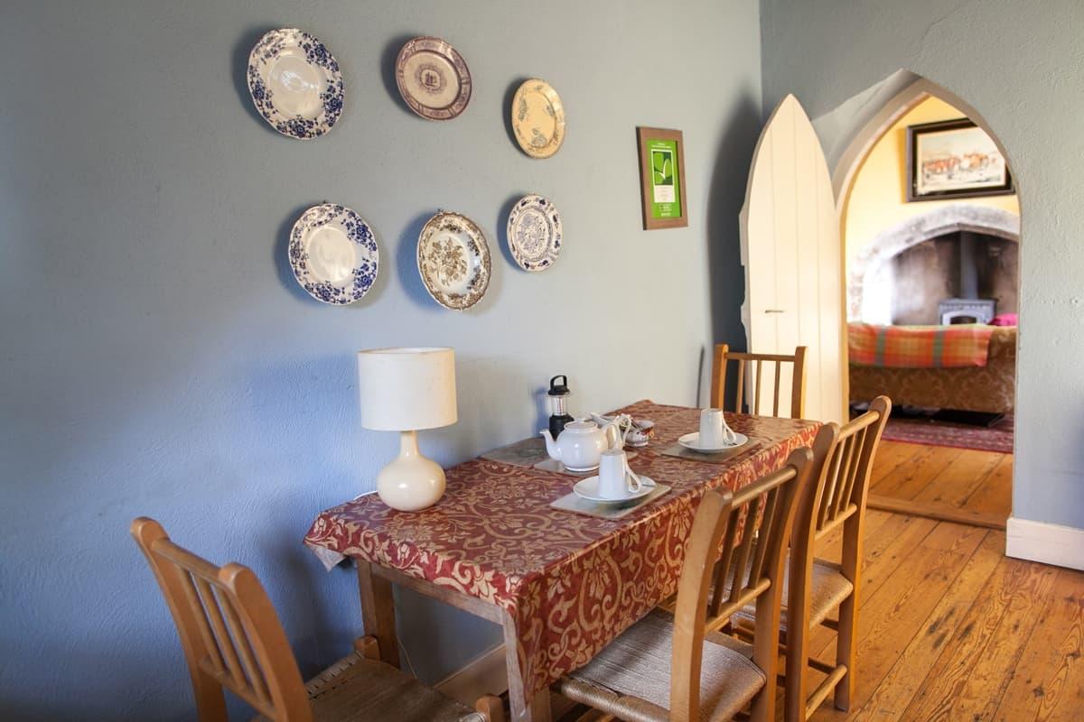 Annes Grove Interior 6