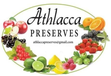 Athlaca Preserves 1