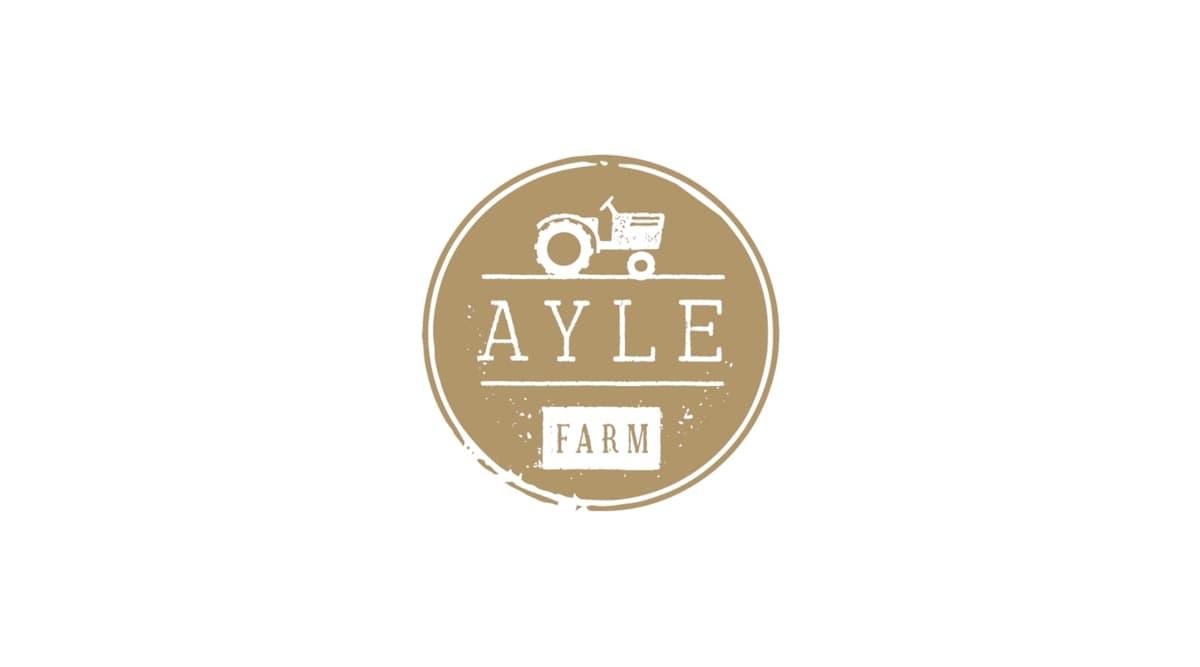 Ayel Farm 2