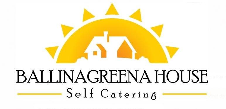 Ballingreena Logo