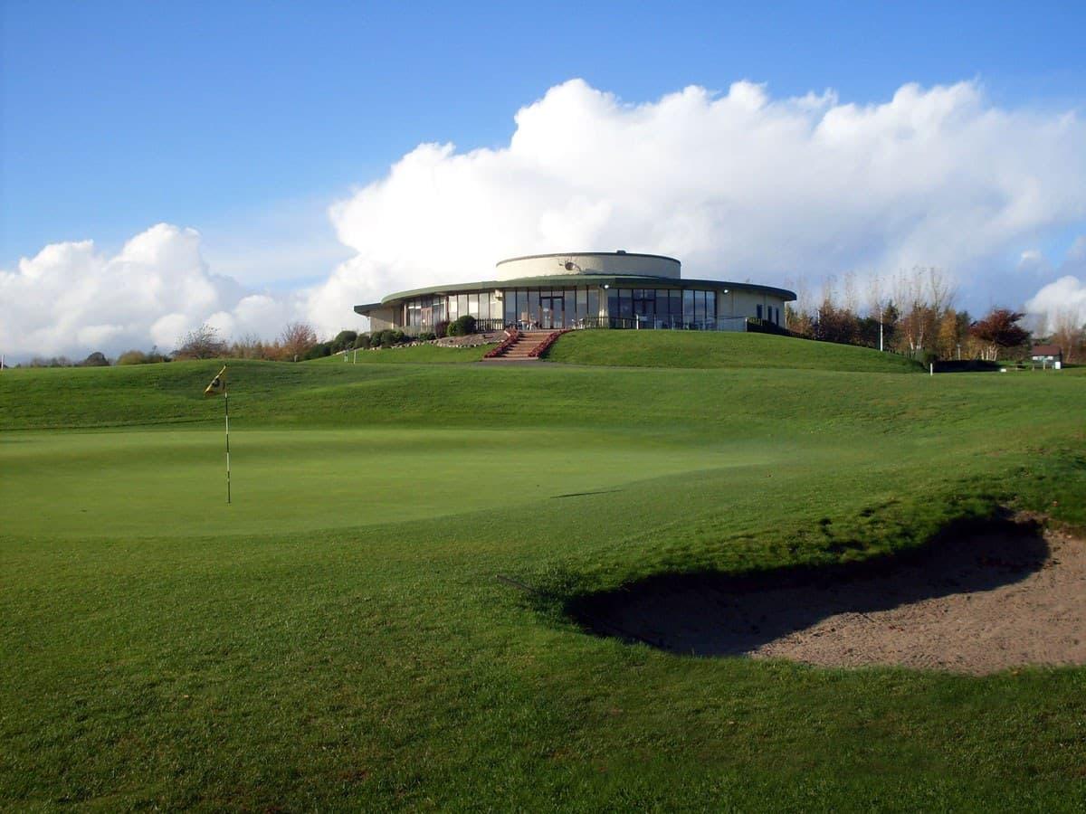 Ballyneety Golf Club 1