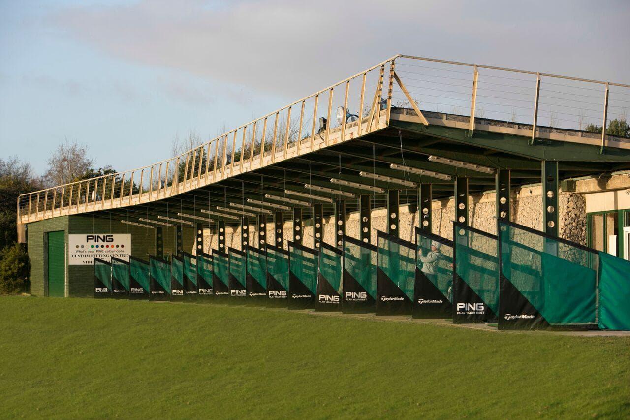 Ballyneety Golf Club 5