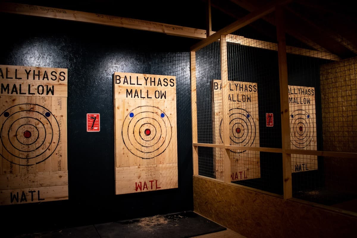 Balyhass Axe Throwing 4