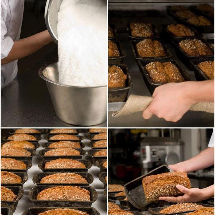 Brudairs Bakery 2