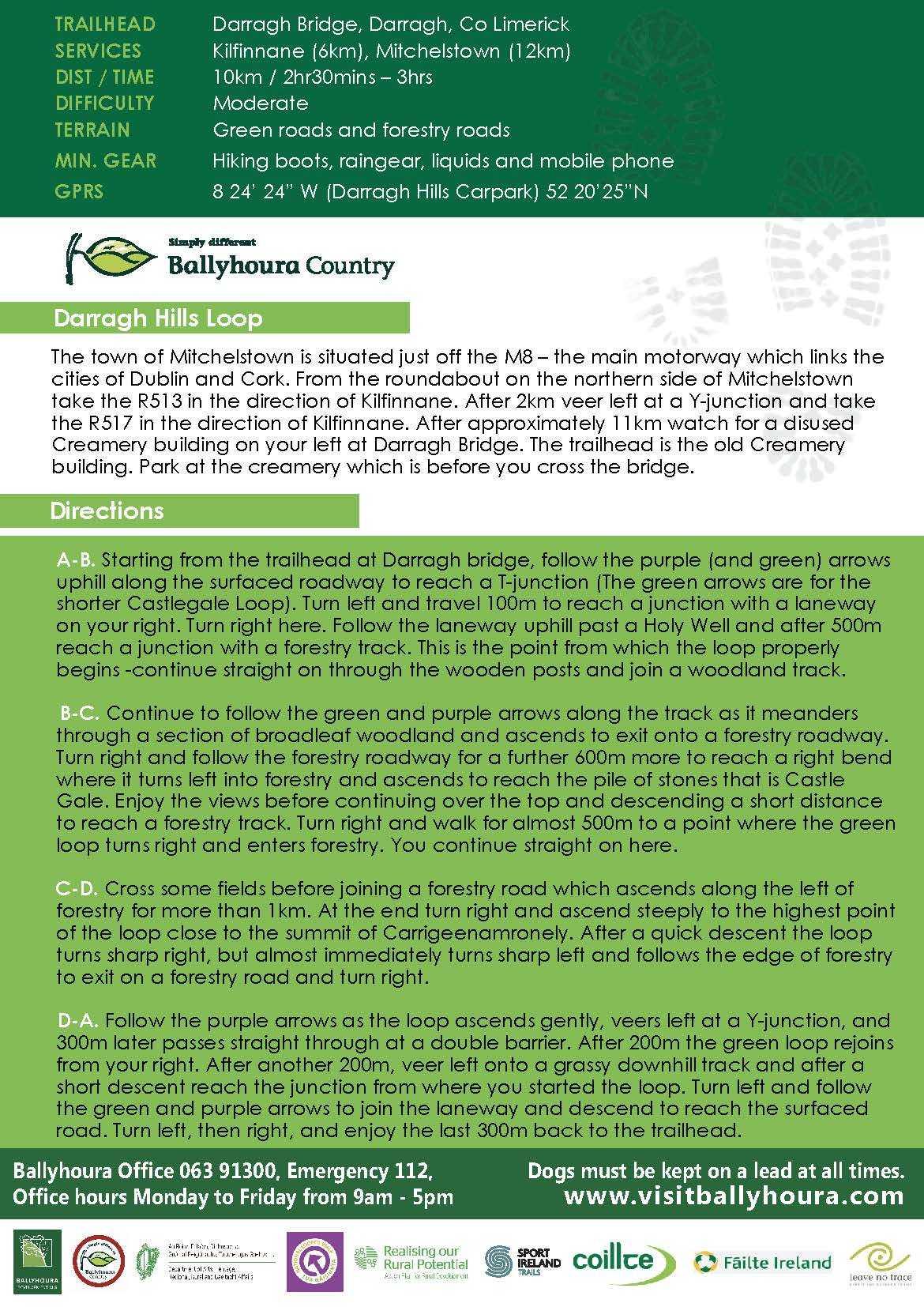 Darragh Hills T89 Page 2