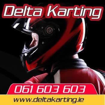 Delta Karting 2