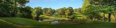 Doneraile Golf Club 1