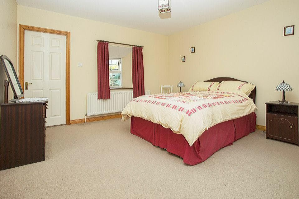 Glenroe Farm Cottage 3