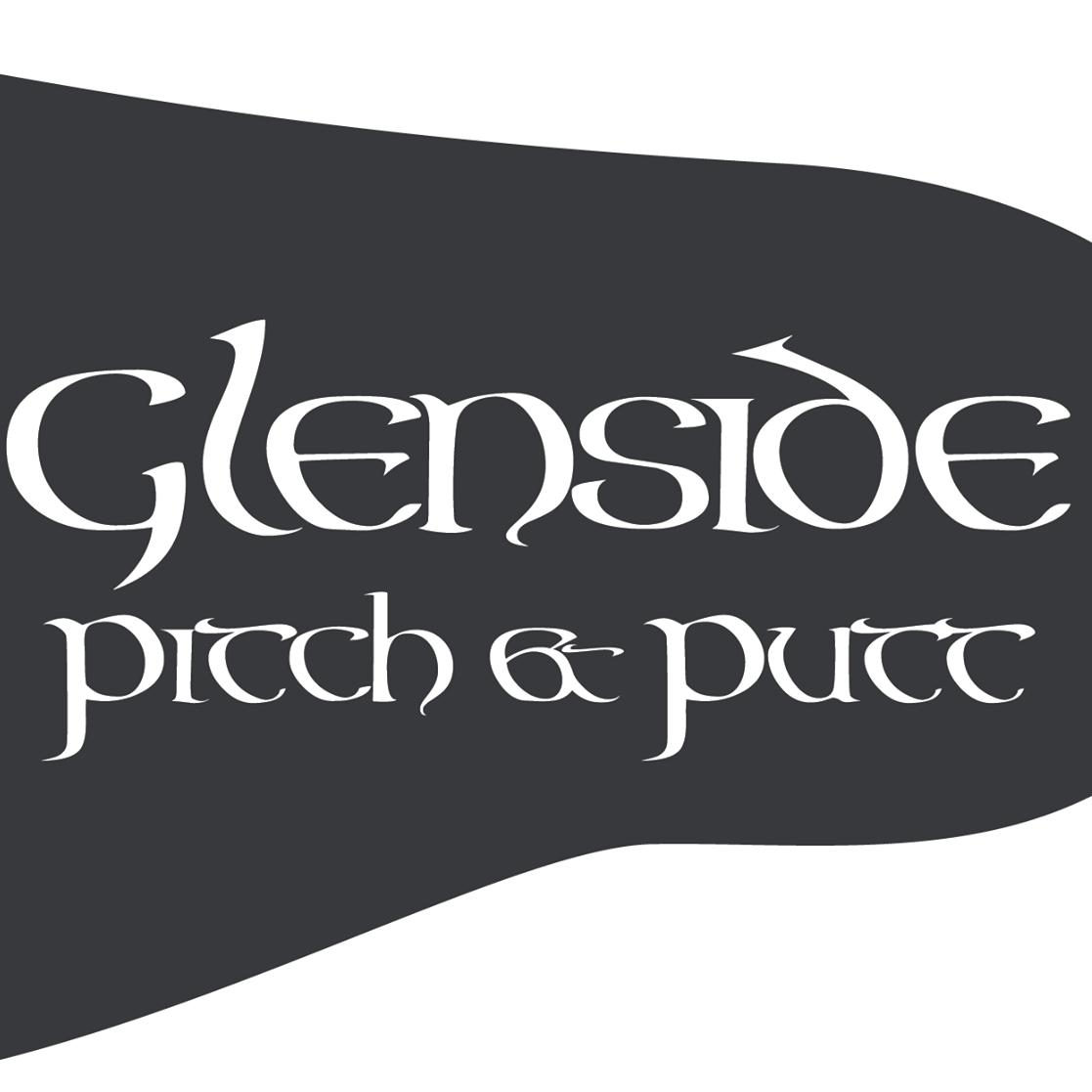 Glenshide Pitch and Putt