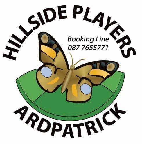Hillside Players