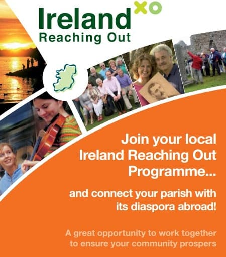 Ireland XO Community Flyer low res for emailing Aug 2012 Banker layout1