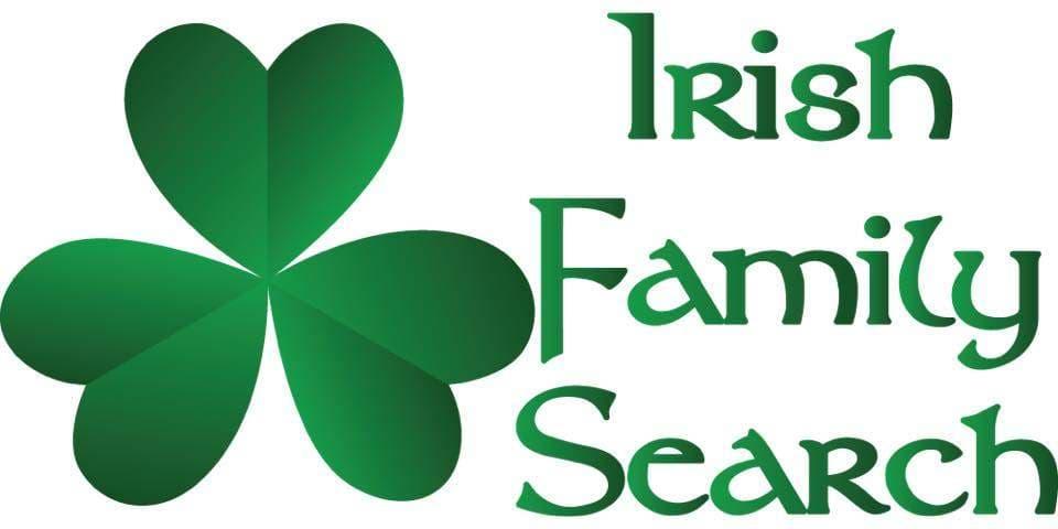 Irish Family0 Search