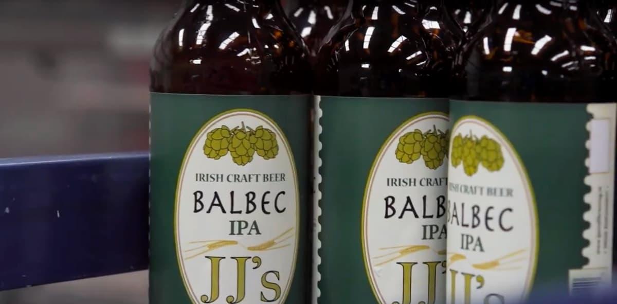 J Js Brewery 5