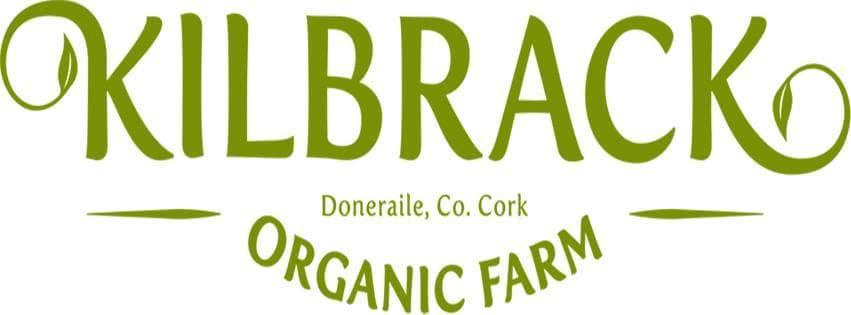 Kilbrack Organic Farm 3