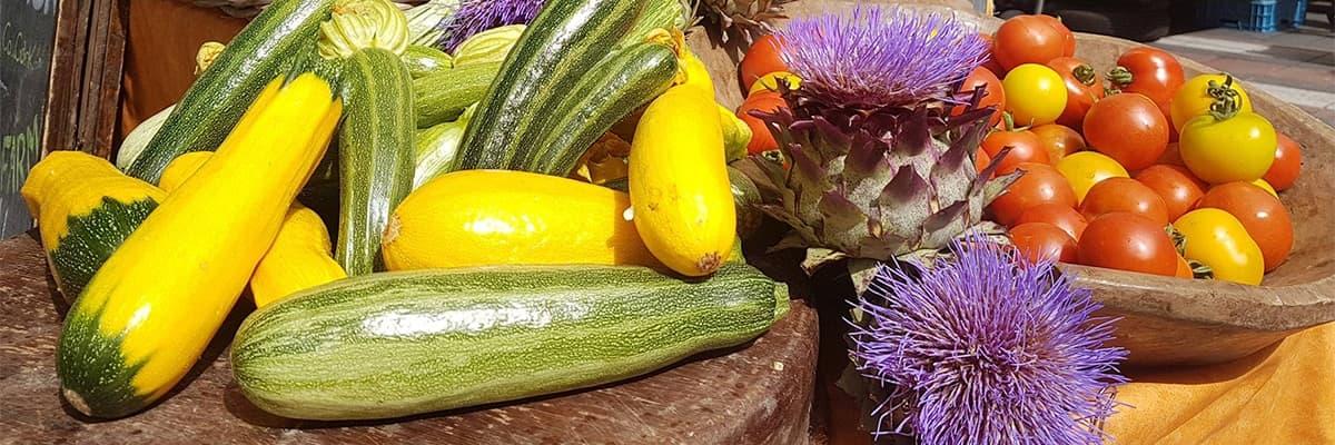 Kilbrack Organic Farm