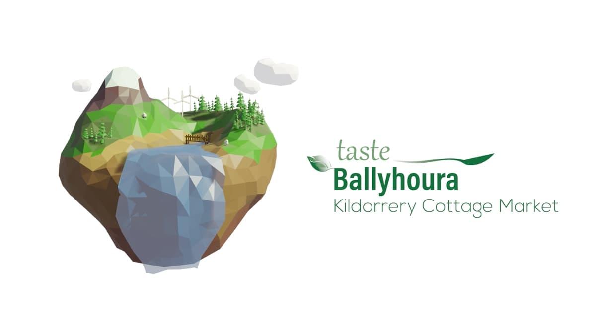 Kildorrery Cottage Market 2