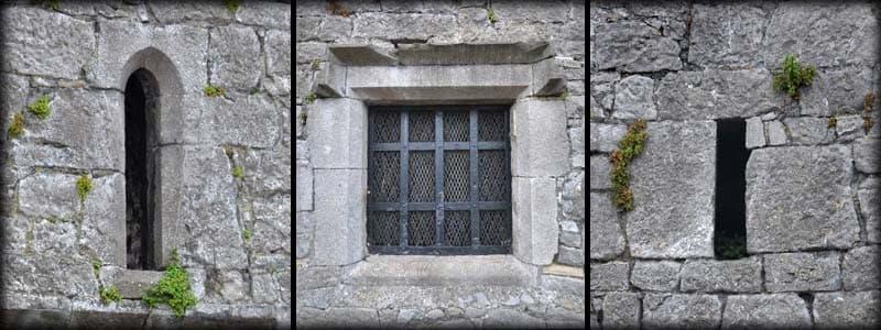 King John's Castle (Kilmallock)
