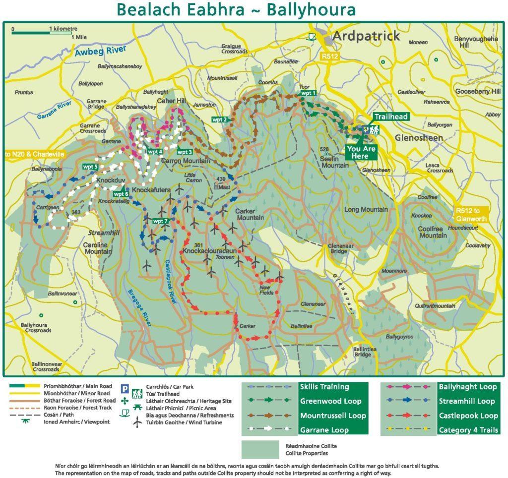 LK Ballyhoura MTB Map2018 2 page 001 1024x964