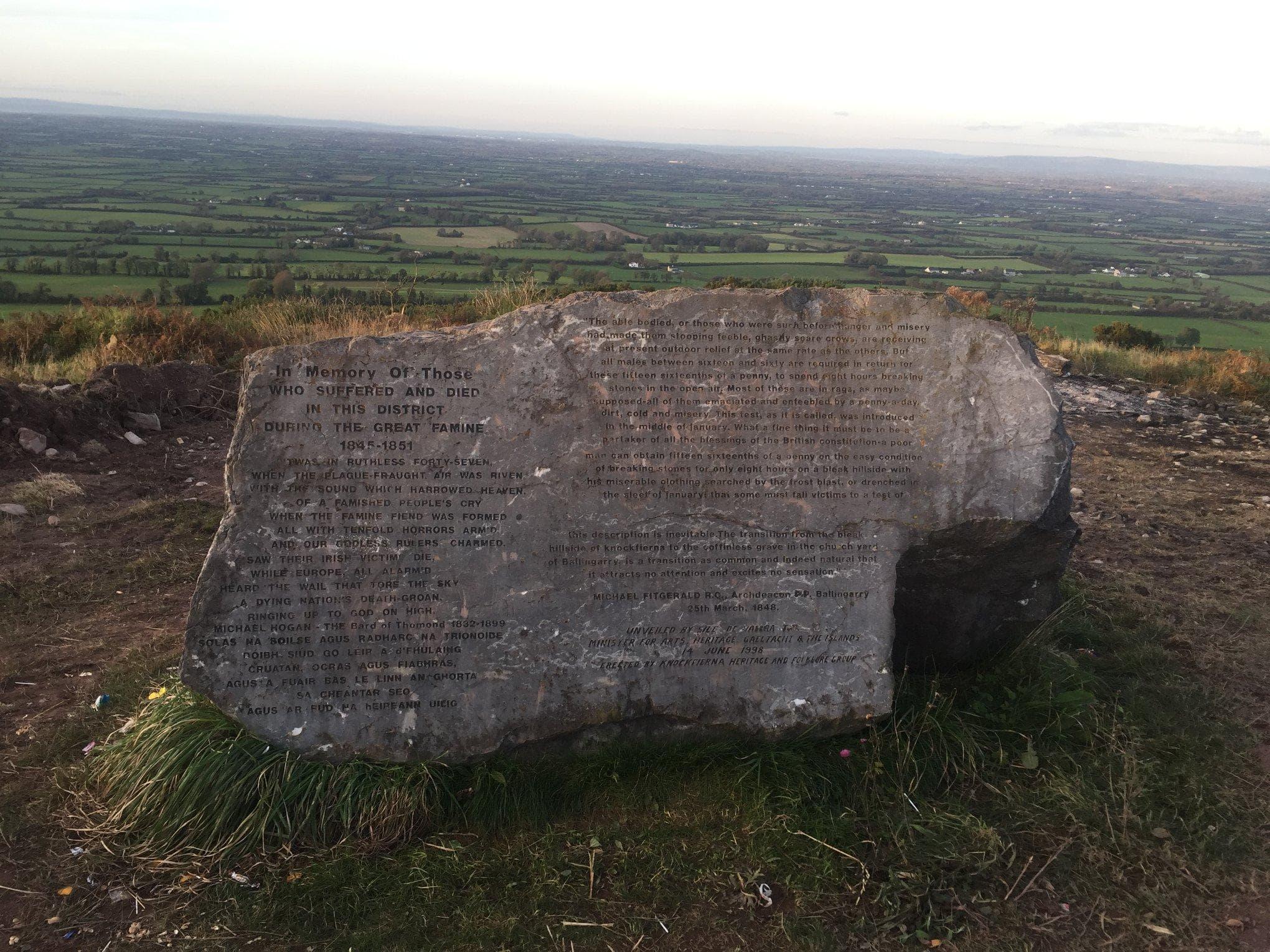 Limerick Genealogy 5