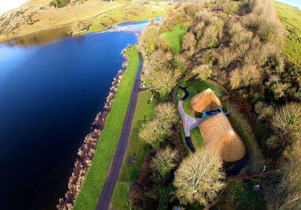 Lough Gur Tours