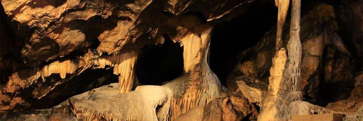 Mitchelstown Caves banner 2