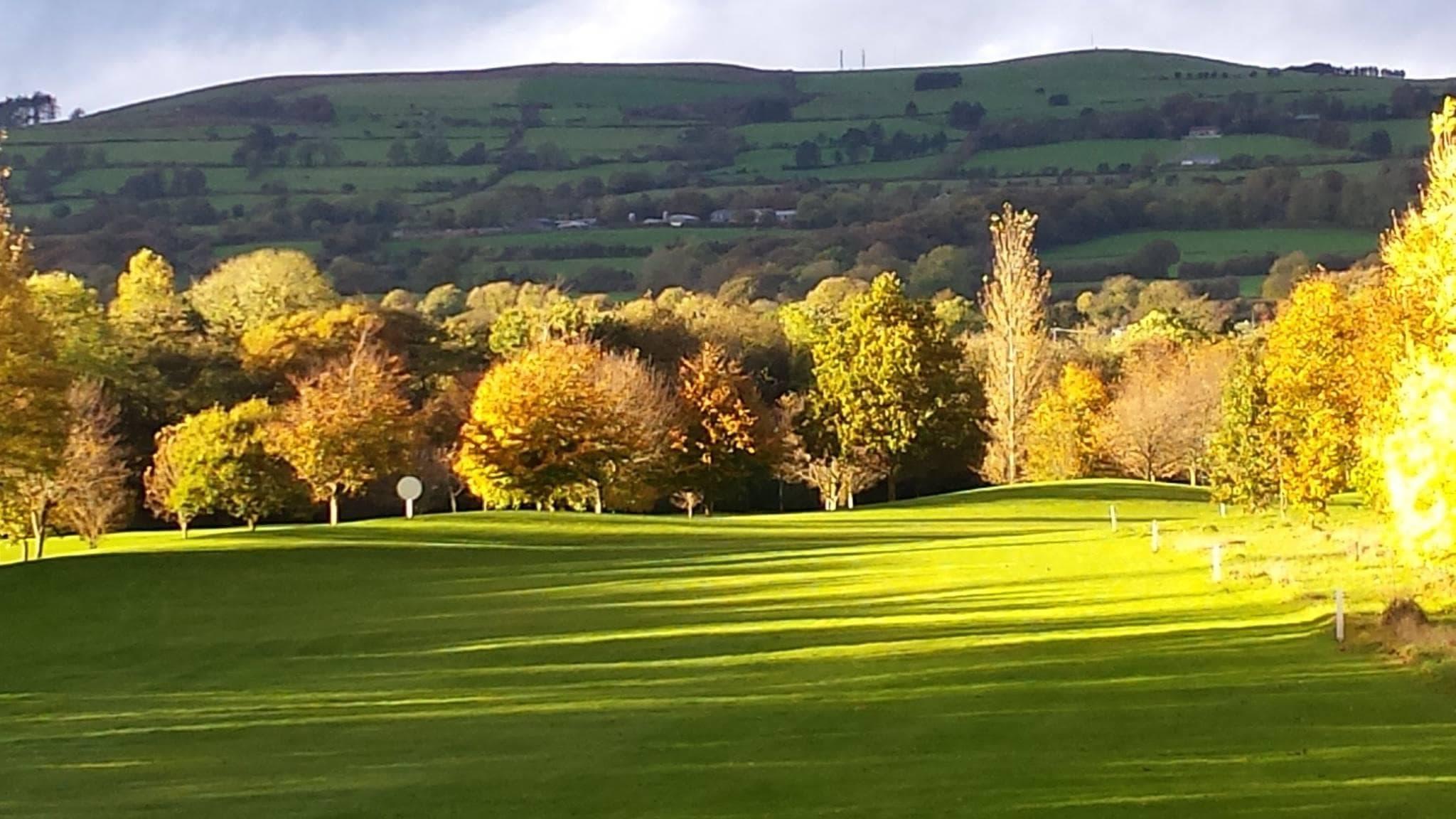 Mitchelstown Golf Club 5