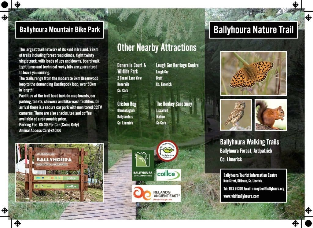 Nature trail flyer FINAL 1 pdf 1024x746