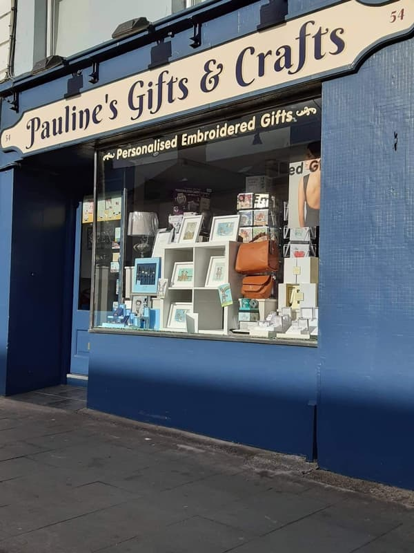 Pauline Gifts and Crafts 2 web