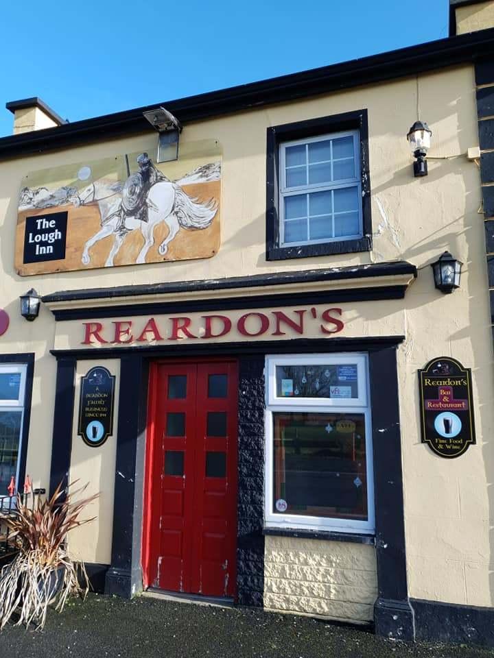 Reardons Bar 3