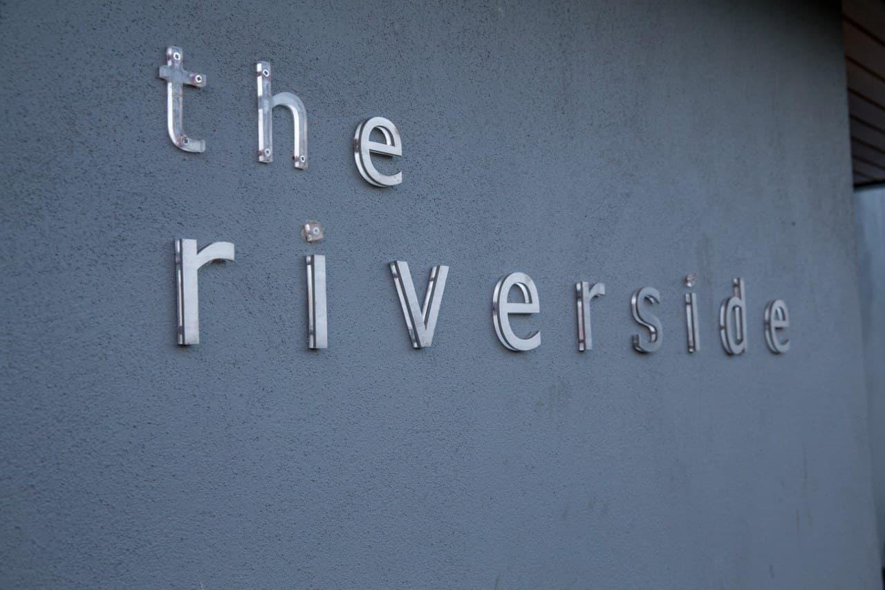 Riverside Restaurant 2