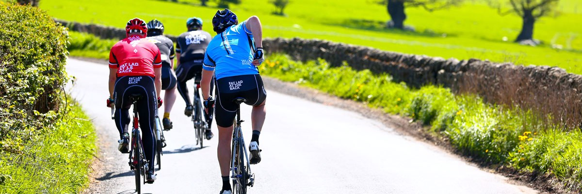 Kilmallock Cycling Hub Loop (1) 22 - 70km