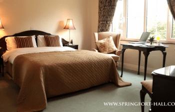 Springfort Hotel 2