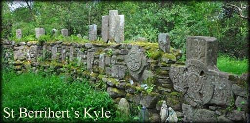 St Berriherts Kyle 1