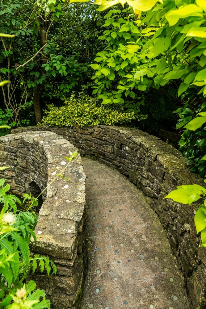 Terra Nova Garden 10