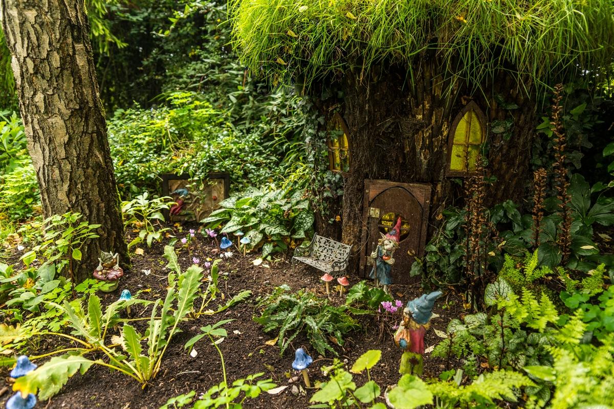 Terra Nova Garden 8