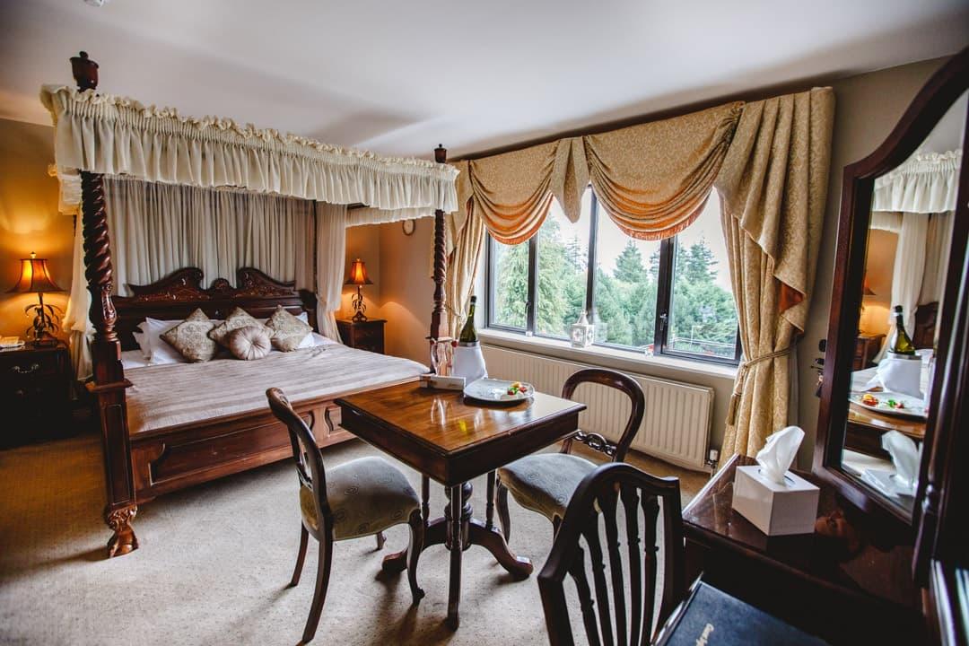 Aherlow house rooms 30