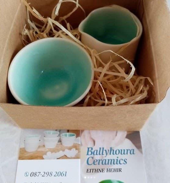 Ballyhoura ceramics3
