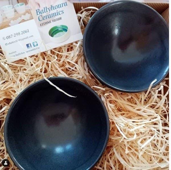 Ballyhoura ceramics4