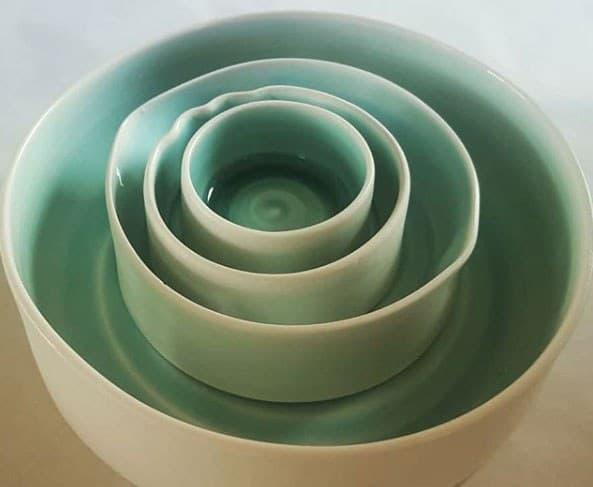 Ballyhoura ceramics6