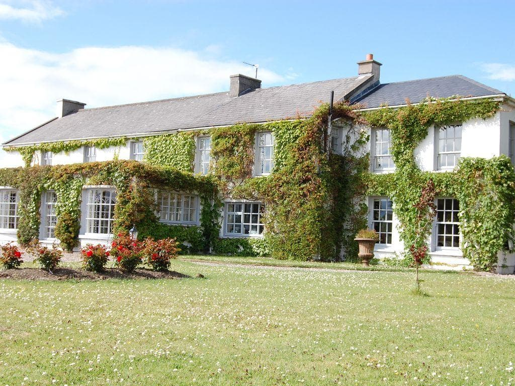 Flemingstown house 2