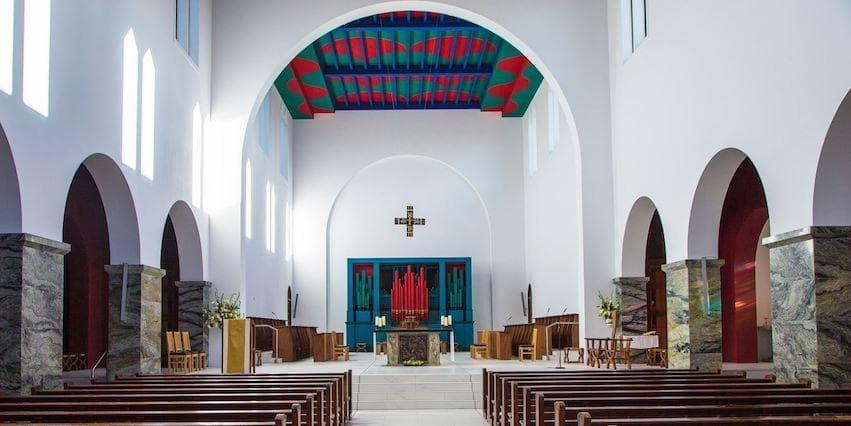 Glenstal abbey 1
