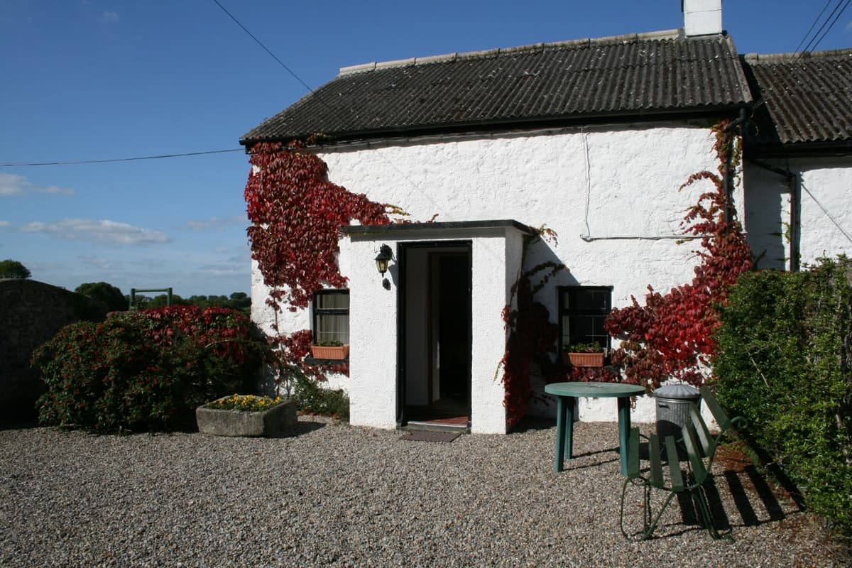 The grooms cottages 2