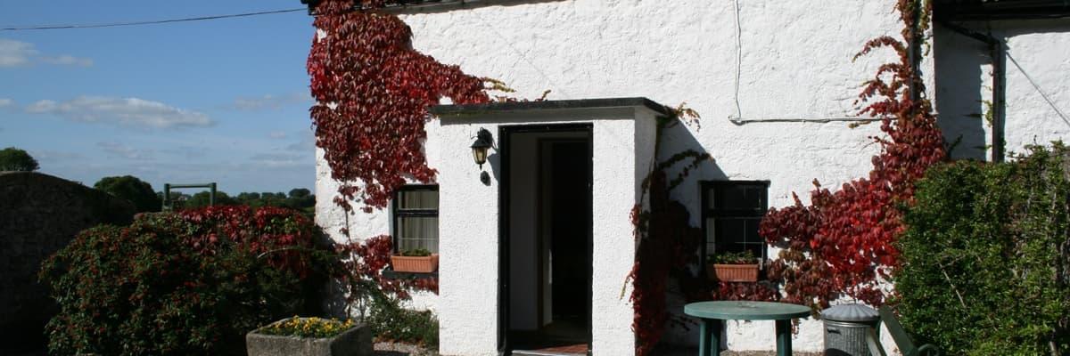 Fairyfield House - Groom's Cottage