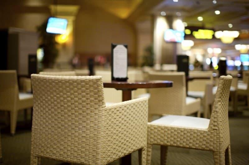 Web Lounge 1